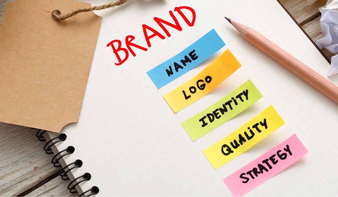 Cosa comunicano (davvero) i brand