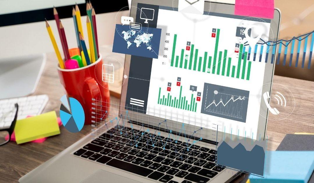 Cosa è la web analytics?