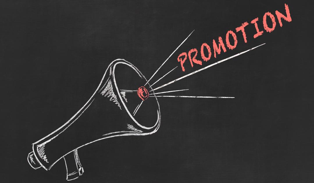 Quanto è importante investire in pubblicità? scopri i vantaggi