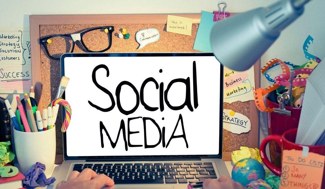 Social media manager: chi è,cosa fa